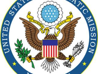 June 12: US Advises Citizens In Nigeria Ahead Of Nationwide Protests