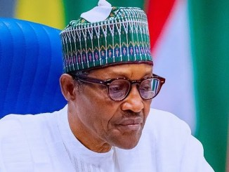 No Going Back On Grazing Routes Recovery – FG
