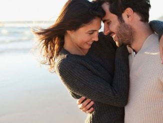 Seven (7) Things Men Find Attractive In Women, According To Science