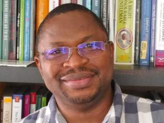 Why Must Students Take UTME Every Year? - Checkout Farook Kperogi's Suggestion