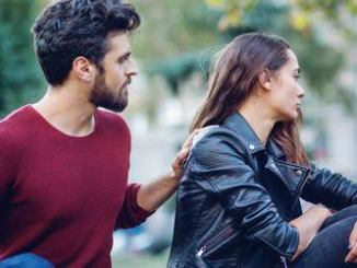 4 Things That Could Trigger Breakup Amongst Couples