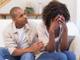 7 Clear Signs To Know When To Walk Away From A Relationship