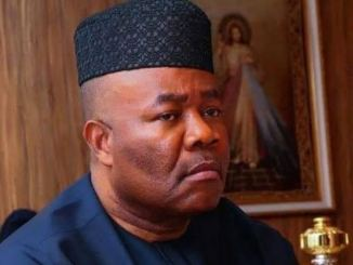 FG Releases ₦2.5 Billion For Deplorable Eleme-One Section Of East West Road
