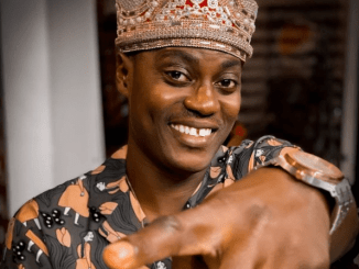 Sound Sultan Laid To Rest In New Jersey, Wife Breaks Down At His Funeral (Watch)