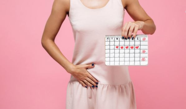10 Reasons Why your Period is Suddenly Lasting Forever