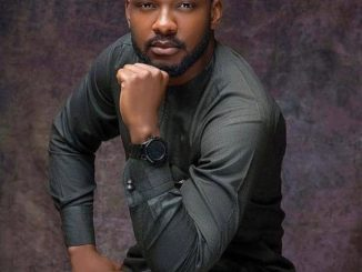 #BBNaija: The Winner of Big Brother Naija Shine Your Eyes Season Have Been Picked and Announced (Watch Video)