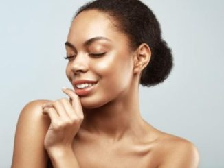 Can Vitamin intake give you glowing skin? Find out here!