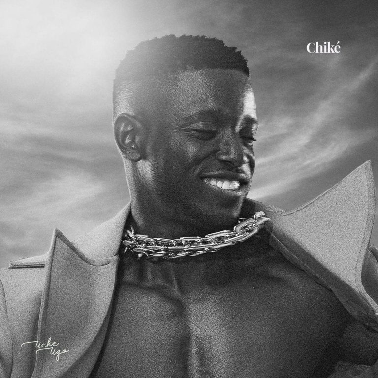 DOWNLOAD MP3: Chiké – Made A Way (Live at The WaterBrook)