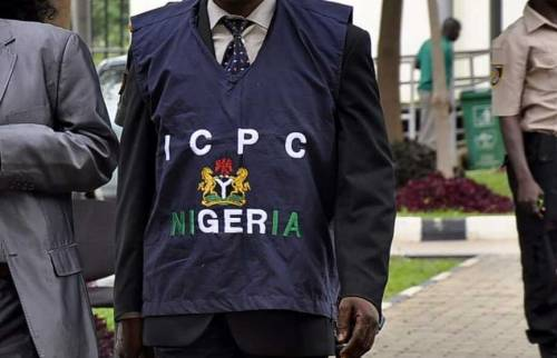 Ex-IGP Abba, Others To Appear Before ICPC Over Alleged Fraud