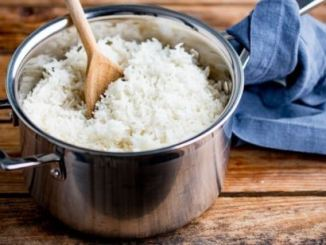 10 reasons why you must have rice daily!