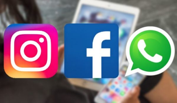 5 interesting things to do when next WhatsApp, Facebook and Instagram shut down