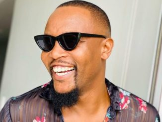 Amapiano Awards' hosts and more details revealed