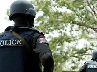 Bandits Free Niger State Monarch After 45 Days In Captivity, N10million Ransom