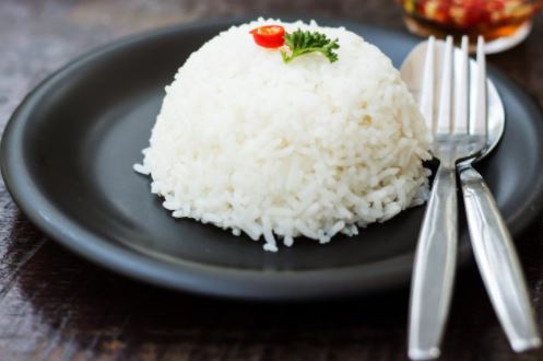 Can rice cause cancer if not cooked properly? Find out here!