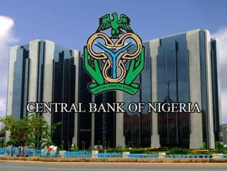 Enaira Will Make Government Be Able To Send Payments To Citizens Directly - CBN