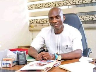 RCCG Member Killed By Gunmen As He Steps Out To Receive Phone Call During Church Service In Kwara