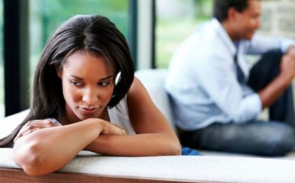 Will he cheat again? 6 red flags you shouldn't ignore