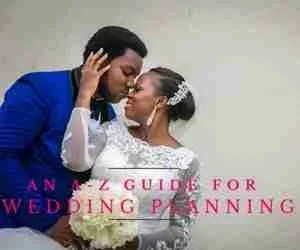 Plan Your Wedding With This Guide