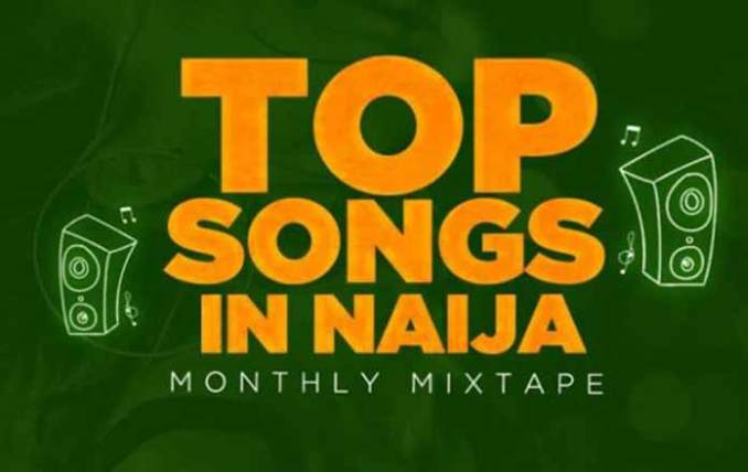 download-naija-music