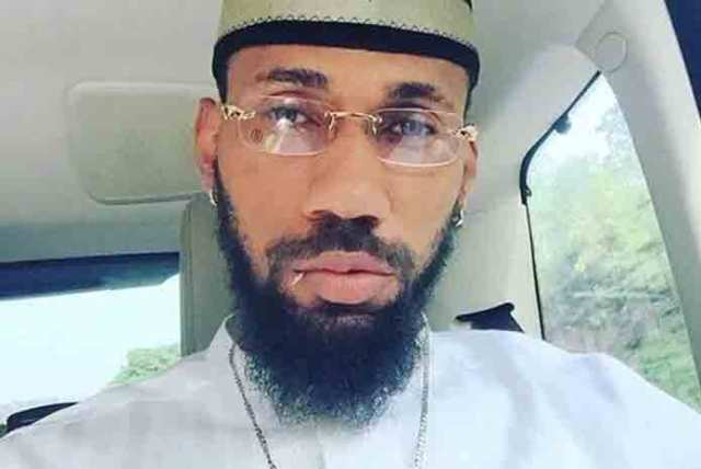 phyno-richest-musician