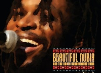 [Yoruba Music] Best of Beautiful Nubia