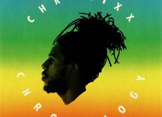 Best of Chronixx Mix !!