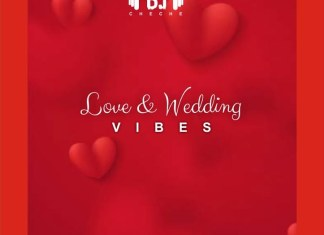 Special Valentine Mixtape Nigeria Love And Wedding Mp3 Songs