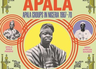 DJ JazBlast - Best of Apala Mixtape (Old Yoruba Apala Audio Music)