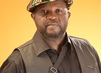 Best of Buchi DJ Mixtape - Buchi Gospel Songs Mix