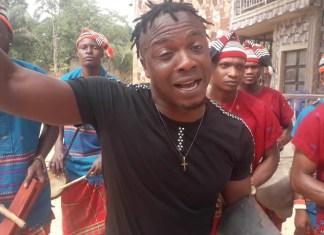 Best of Ejyk Nwamba Ogene Music (Ejyk Nwamba Ogene Audio Songs)