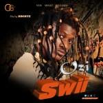 Ozi – Swii (Prod. By Sky)
