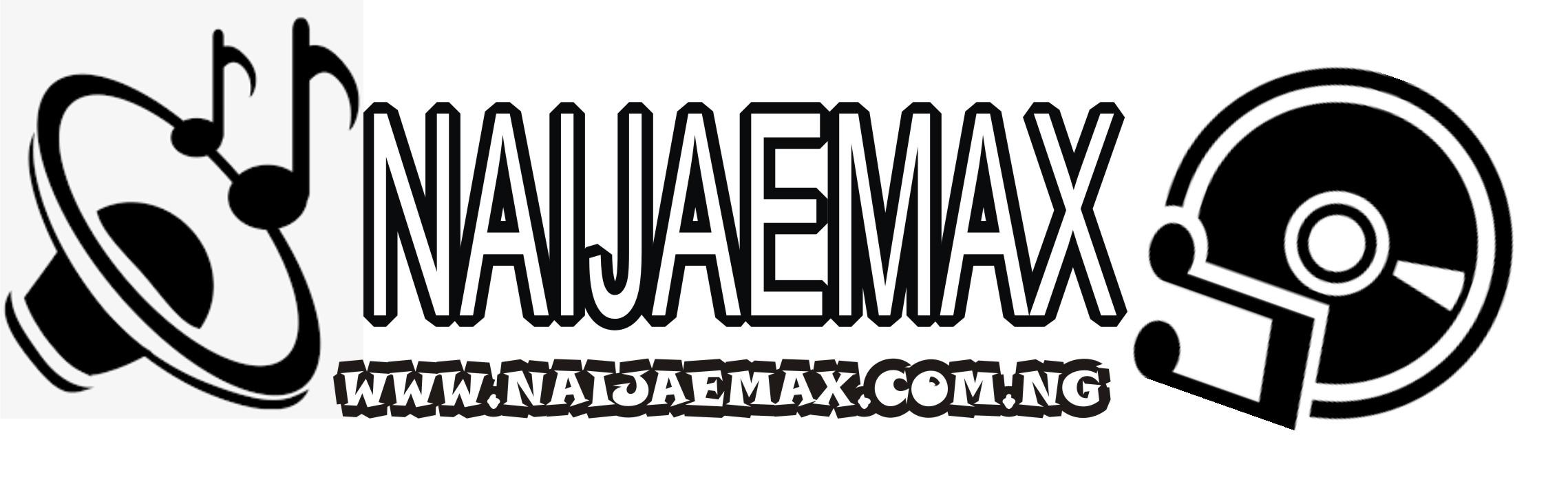 Naijaemax