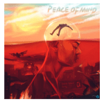 Rema – Peace Of Mind [Mp3 Download]