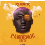 Ruger – Bounce [Mp3 Download]