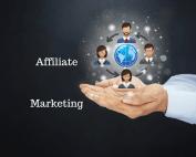 Naijafund affiliate marketing post image