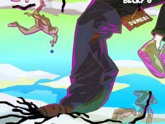 Rema & Becky G – Dumebi (Remix)