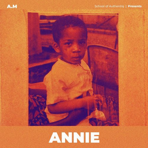 A.M – Imaka (Remix) Ft. Davido, May D mp3 download
