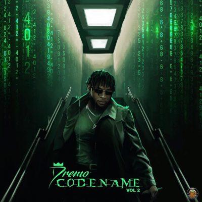 Dremo – Pray mp3 download