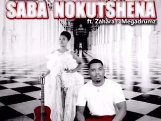 LaChoco – Saba Nokutshena Ft. Zahara, MegaDrumz