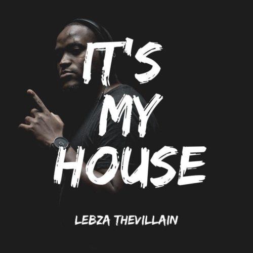 Lebza TheVillain – Nkanyezi Ft. Andyboi mp3 download