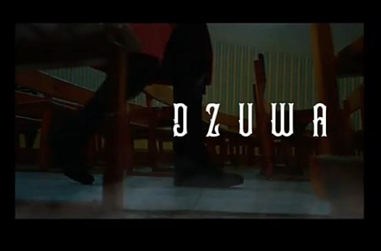 Slapdee Ft. Jorzi – Dzuwa  mp3 download