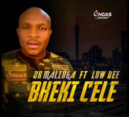 Dr Malinga – Bheki Cele Ft. Low Dee mp3 download