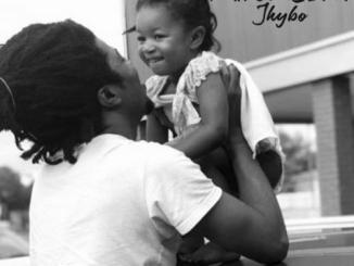 Jhybo – We Gather Day