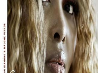 Miss Pru – Price To Pay Ft. Blaq Diamond, Vector Malome
