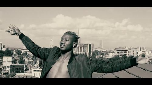 Starboi Toure Ft. Boondocks Gang – Pakam  mp3 download