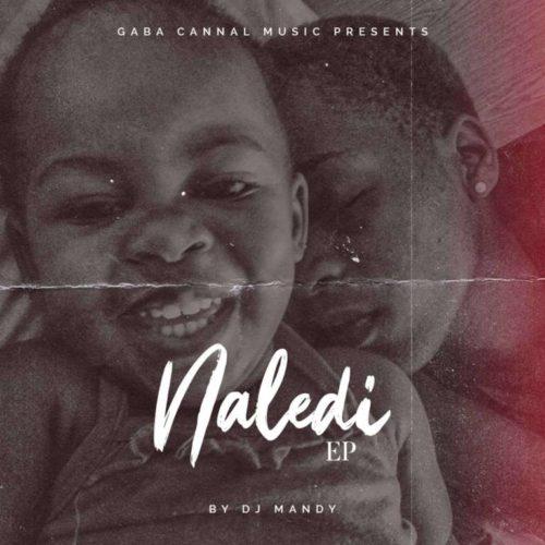 DJ Mandy Ft. Gaba Cannal – Mbube mp3 download