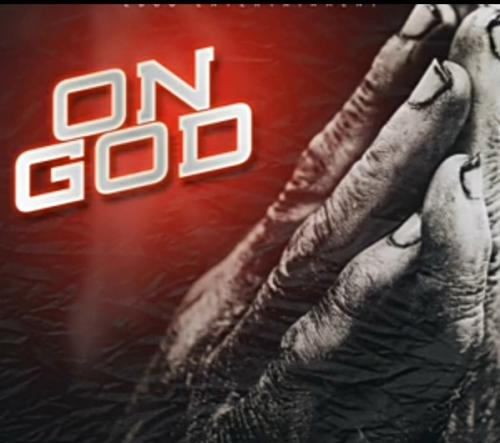 Edon – On God mp3 download