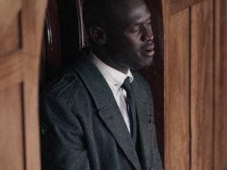 King Kaka – Dear Stranger Ft. Xenia Manasseh