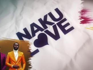 King Kaka & Pascal Tokodi – Nakulove