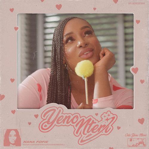 Nana Fofie – Yeno Ntem  mp3 download